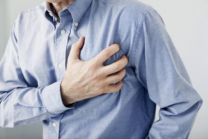 sydänkohtaus_small